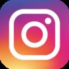2974_instagram_ver10